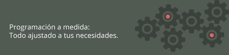cabecero_tienda_online-11