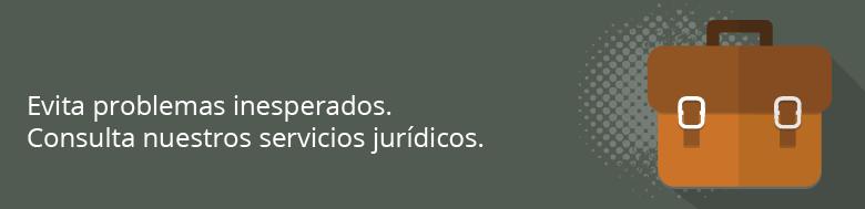 cabecero_tienda_online-16