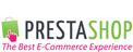 prestashop_logo_2