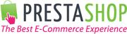 prestashop_logo_3