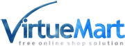 virtuemart_logo_3