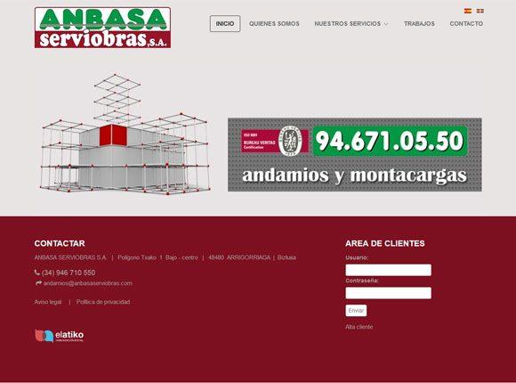 AnbasaServiobras